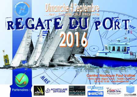 RegatePort2016_affiche.jpg